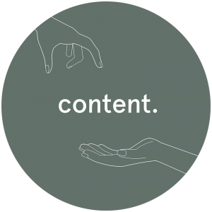 Content Marketing Bremen
