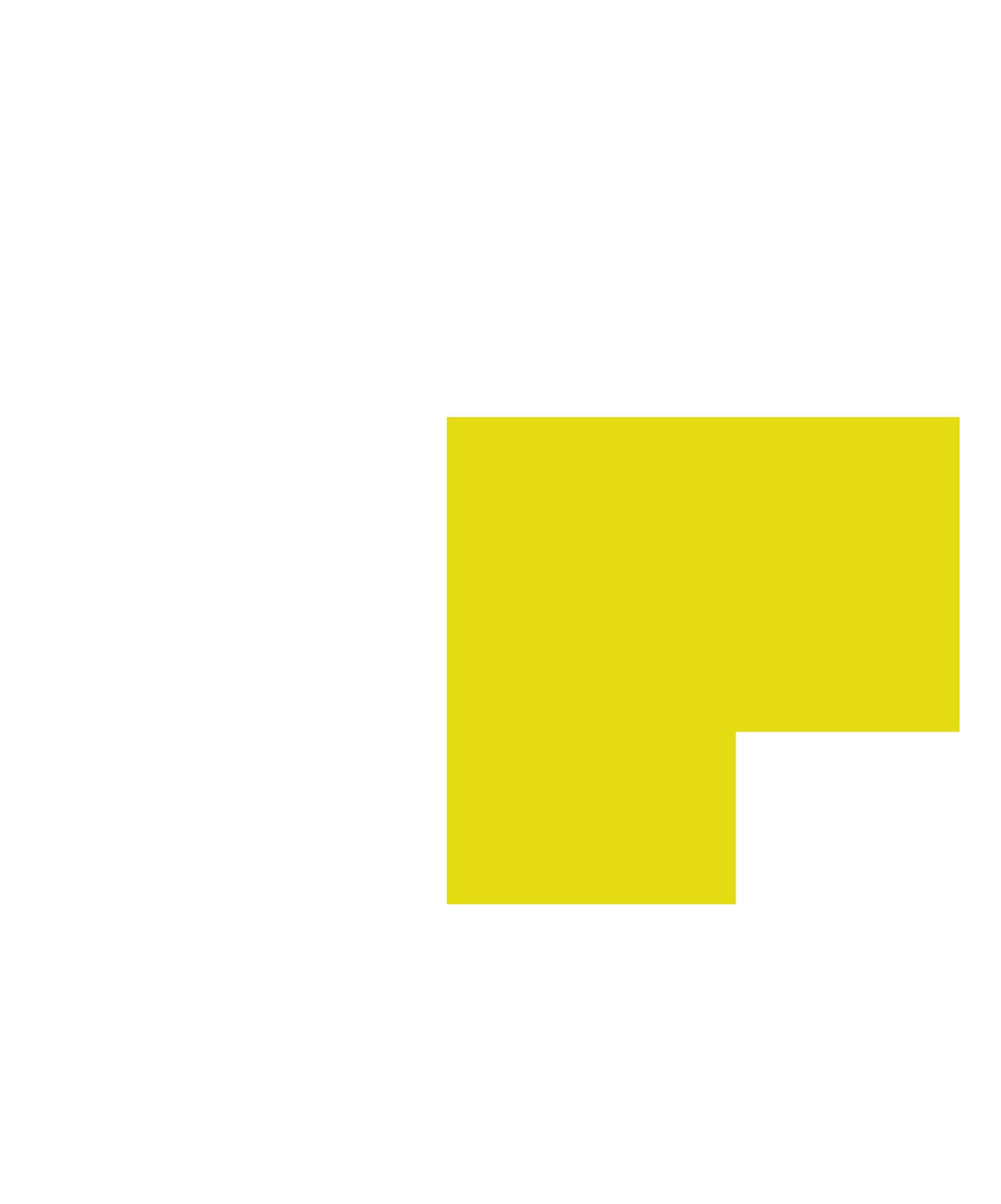 Illustration Bremen